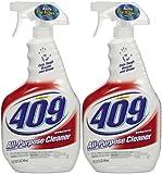 Formula 409 All Purpose Cleaner Spray - 32 oz - 2 pk