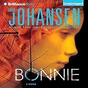Bonnie | [Iris Johansen]