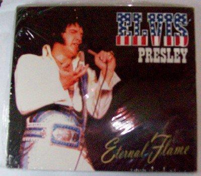 Elvis Presley - Eternal Flame - Zortam Music