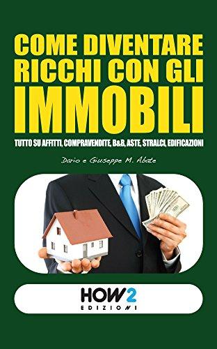 come diventare ricchi patrician 3