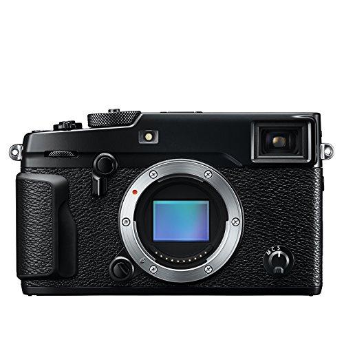 fujifilm-x-pro2-appareil-photo-numerique-hybride-243-mpix-noir