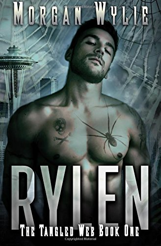 RYLEN (The Tangled Web Book 1): Volume 1