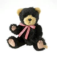 Boyds Bears Jack Bearloom from Enecso