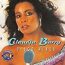 Disco Mixes