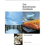 The Scandinavian Cookbook ~ Trina Hahnemann
