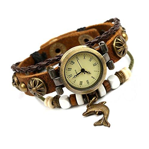 donna-anello-orologio-al-quarzo-alla-moda-casual-metallo-apple-w0298