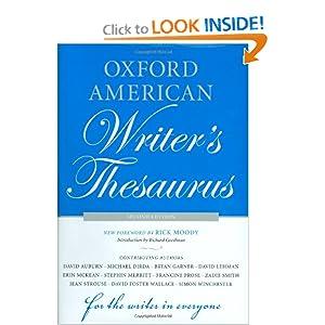 honored thesaurus