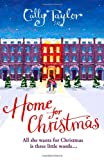 Home for Christmas Cally Taylor