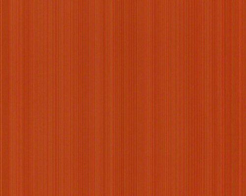 barock tapete rot gold preisvergleiche erfahrungsberichte und kauf bei nextag. Black Bedroom Furniture Sets. Home Design Ideas
