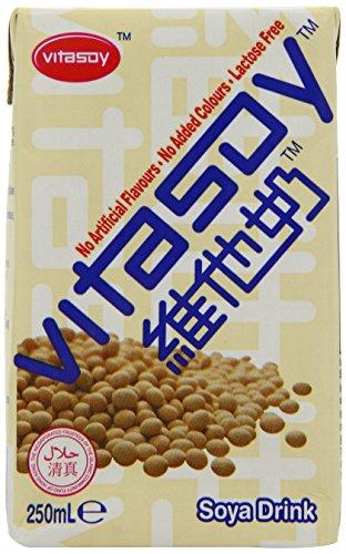vitasoy-regular-vitasoy-250-ml-pack-of-12