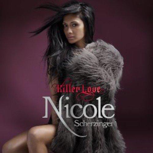 Nicole Scherzinger - Bravo Black Hits, Vol. 24 - Zortam Music
