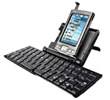 Palm Universal Wireless Keyboard - Keyboard - QWERTYÂ