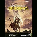 Shamran | Bjarne Reuter