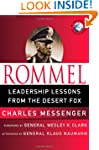 Rommel: Leadership Lessons from the D...