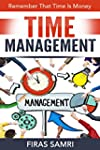 Managing Management Time : Be More Ef...
