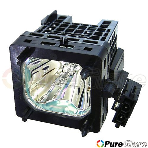 This Deals Pureglare F93088600 Xl 5200 Tv Lamp For Sony