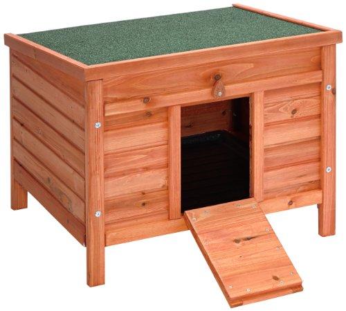 trixie-natura-habitat-naturel-60-x-47-x-50-cm-pour-lapin