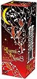 LumiNous (ルミナス)