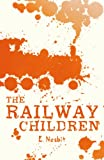 Image of The Railway Children (Scholastic Classics)