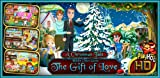 Christmas Tale - The Gift of Love - Hidden Object [Download]