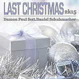 Last Christmas (2K15)