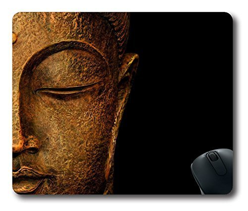 quote-religion-buddha-statue-easter-thanksgiving-personlized-masterpiece-limited-design-oblong-mouse