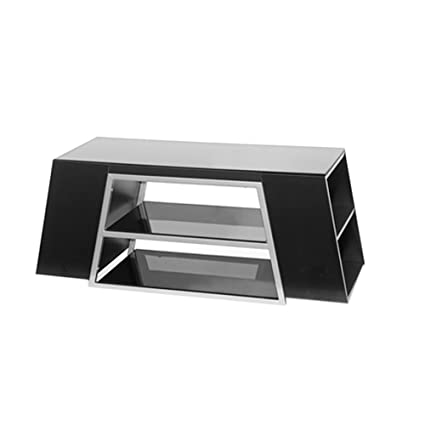 "Trans World Endeavour Entertainment Tv Stand for 47"" Tv, Samsung, Sony and all Flatscreens"