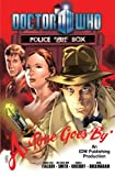 img - for Doctor Who II Volume 4: As Time Goes By book / textbook / text book