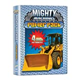 Mighty Machines: Power Pack ~ Mighty Machines