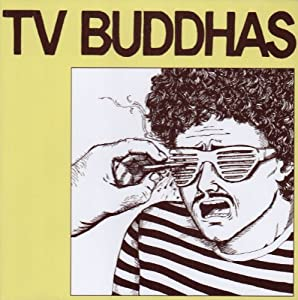 TV Buddhas Ep