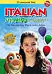 Italian for Kids:  Learn Italian Begi...