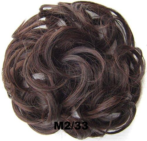 feshfen-scrunchy-scrunchie-bun-updo-hair-buns-up-do-hairpieces-hair-ribbon-ponytail-hair-extensions-
