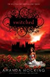 Switched (Trylle Novel) Amanda Hocking