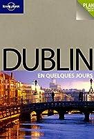 Dublin En Quelques Jours