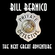 The Next Great Adventure: Cooper Collection, Book 86 | Bill Bernico