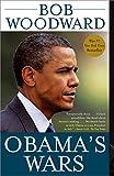 Obama's Wars (English Edition)