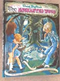 Image of Enchanted Wood