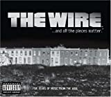 Image of Wire: & All the Pieces Matter - Five Years
