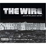 The Wire: And All the Pieces Matter -- Five Years of Music from The Wirepar Various Artists