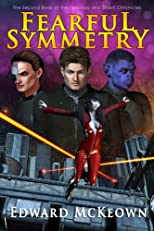 Fearful Symmetry (The Fenaday and Shasti Chronicles)