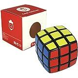 Günstiger Speed-Cube Zauberwürfel für Anfänger