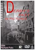 echange, troc Derby's Past in Pictures [Import anglais]