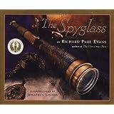 The Spyglass : A Book About Faith