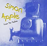 From the Toybox by Simon Apple (1997-01-01)