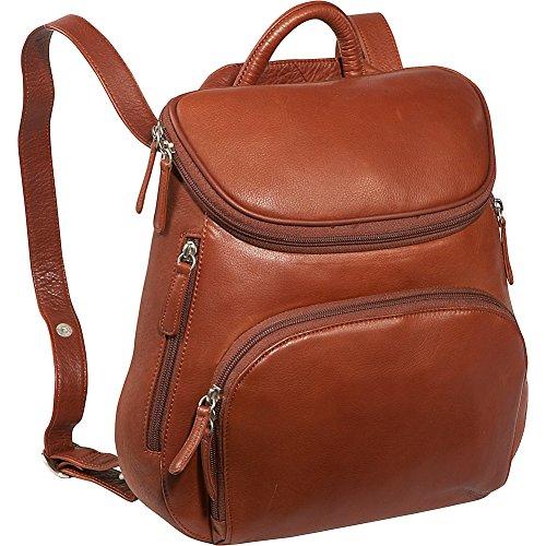 osgoode-marley-creel-backpack-brandy