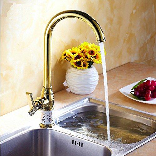 furesnts-accueil-moderne-cuisine-et-salle-de-bain-evier-melangeur-lavabo-lavabo-robinets-robinets-de