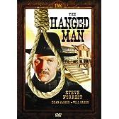 Hanged Man [DVD] [Import]