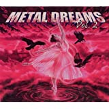 Vol. 2-Metal Dreams