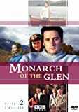 Monarch of the Glen: The Complete Series 2