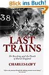 Last Trains